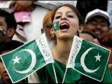Tera Pakistan Hai Yeh Mera Pakistan Hai - 14  August Song - Milli Nagma - HD