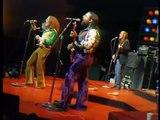 Steely Dan - Reelin in the Years - Midnight Special 1973