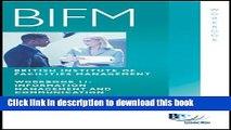 [Download] BIFM - Paper 11: Information Management and Communication: Workbook (British Institute