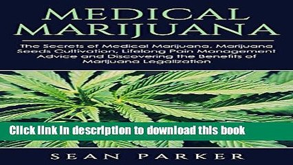 Marijuana Seeds Resource | Learn About, Share and Discuss Marijuana