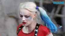 Why Was Slipknot's Backstory Cut From Suicide Squad?