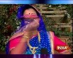 Thapki Pyar Ki Saas bahu aur Suspense Preview 14th August 2016