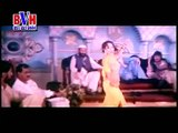 Pashto Film Zanjeer Shahid Khan Ajab Gul Part Last 11
