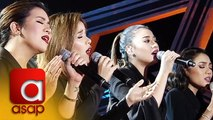 ASAP: Birit Queens sing songs of OPM Icons
