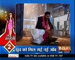Thapki Pyar Ki 14th August 2016 Saas bahu aur Suspense Miss Mohini 14th August 2016