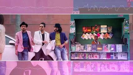 Laal Dupatta Kurta Chicken Ka -Laal Dupatta HD Song With Lyrics - Bolly Wood Movie Songs - Presented By Hindi Songs