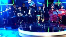 Xelil Xemgin - Heylo Lo Delal - (DELAL) - (ROJ TV Zindî) - HD