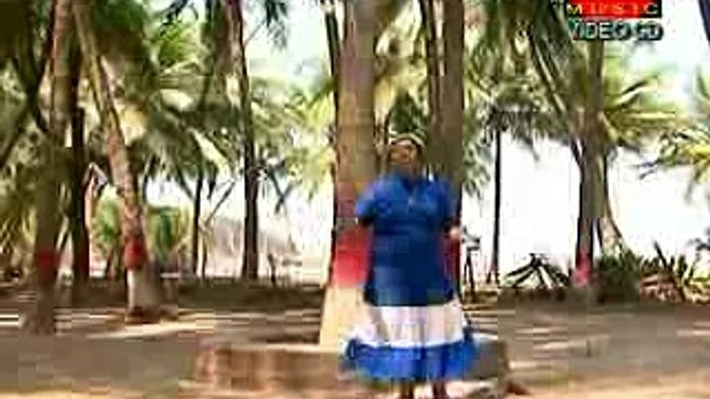 Konkani Song - Child Labour Watch Free Online