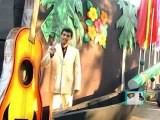 Ramunchim Gorvam - Konkani Song - Francis De Tuem