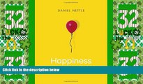 Big Deals  Happiness: The Science behind Your Smile  Best Seller Books Best Seller