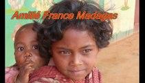 Amitié France Madagascar