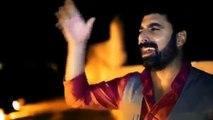 Şahe Bedo - Ez Xorte Kurdım - (Kürtçe Müzik) - HD - Ses