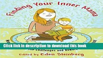 Read Finding Your Inner Mama: Women Reflect on the