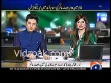 Geo News Detailed Report on Ban on Dr. Shahid Masood By PEMRA