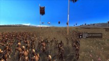 Medieval 2 Total War - The Best Grapfic mods -Call of Warhammer 1 5