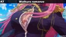 Top 10 Ecchi/Harem/Romance/Comedy Anime [HD]