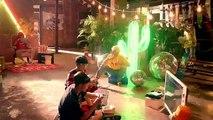 [MV] UP10TION(업텐션) _ Tonight(오늘이 딱이야)