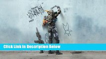 Complete Chappie 2015-03-04 Film HD