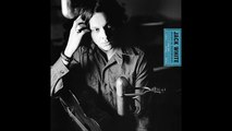 "The White Stripes - 'City Lights"" (Audio) from Jack White Acoustic Recordings 1998-2016"
