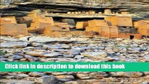 [Download] Ancient Dogon and Tellem Houses in Mali Africa Journal: 150 page lined notebook/diary