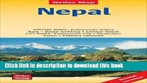 [Download] Nepal Kathmandu Valley+City-Rara-Patan Valley 2015: NEL.255 Hardcover Free