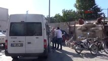 Konya Firari 2 Kurmay Albay, Konya'da Yakalandı Ek