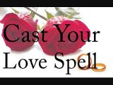 Powerful mantra 91-9928979713 lOvE marriage pRoBlEm SoLuTiOn TaNtRiK BaBa In india usa