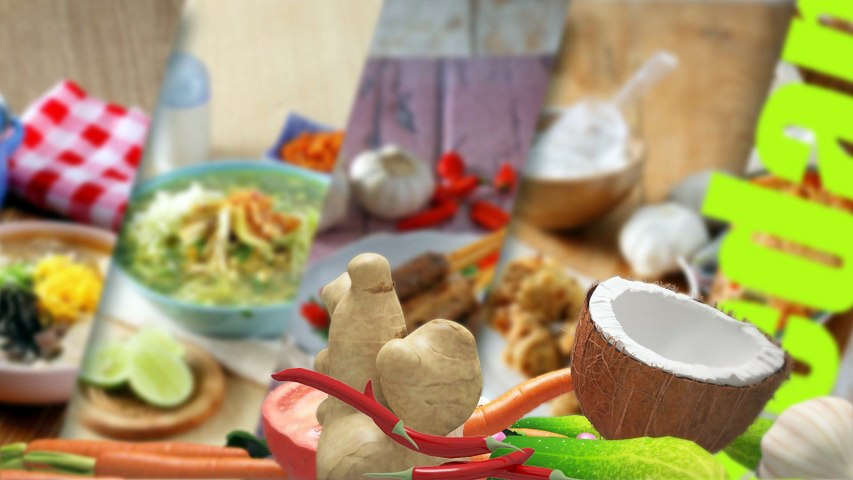 Tips Membuat Ayam Goreng Keriting