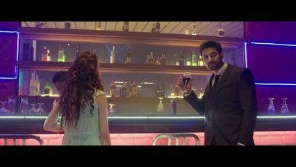 Dushman  Official Teaser   Latest Punjabi Movie 2016