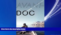 Online eBook Avant-Doc: Intersections of Documentary and Avant-Garde Cinema