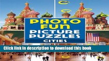 [PDF] Photo Fun Picture Puzzles: Cities Full Online