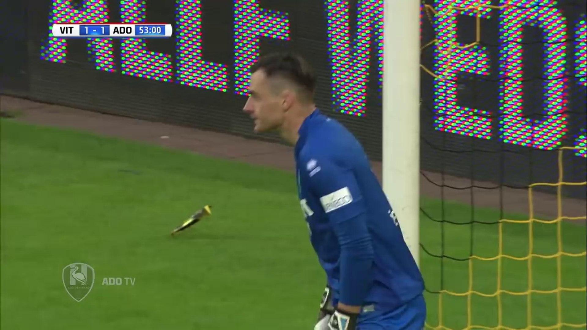 Setkus HL Eredivisie 1 & 2