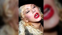 40 Funny Drunk Celebrity Moments _ Wasted Embarrassing Celeb
