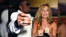 Drunk, Wasted, Embarrassing Celebrity Compliation _ Funny Embarrassing Celeb Moments