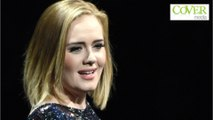 Trending: Adele turns down Superbowl, Robert De Niro compares Donald Trump to 'Taxi Driver' character, and R2D2 actor Kenny Baker has died aged 81.