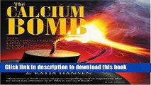 [Download] CALCIUM BOMB-OP Paperback Collection