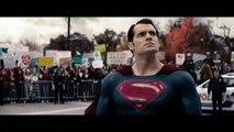 Batman v Superman : L'Aube de la Justice - VF (2)