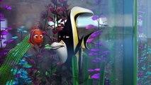 Le Monde de Nemo (3D) - Extrait (3) VF