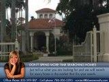 Real Estate in Doral Florida - Home for sale - Price: $498,000