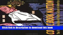 [Download] Comic Book Nation: The Transformation of Youth Culture in America Paperback Online