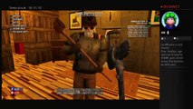 Diffusion PS4 en direct de Justkiller_01 [french] (3)