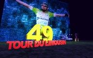 Tour du Limousin 2016 - Pour tout savoir sur le 49e Tour du Limousin