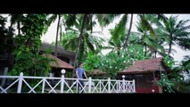 Koi Fariyaad - Shrey Singhal - Lover Boy - New Hindi Songs 2014   Official Video   New Songs 2014