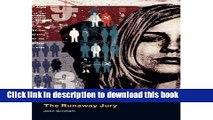 The Runaway Jury - video dailymotion