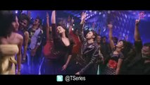 Bismillah Song Video Once Upon A Time In Mumbaai Dobaara - Akshay Kumar, Imran, Sonakshi -