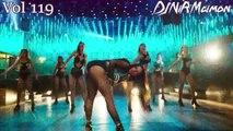 REGGAETON 2016 Estrenos Reggaeton Lo Mas Nuevo 2016 Zion y Lenox, Maluma, Carlos Vives, Vol 119
