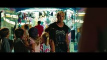 The Place Beyond the Pines - Extrait (2) VO