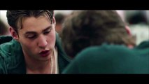 The Place Beyond the Pines - Extrait (4) VO