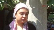 Ortaca Şehit Astsubay Mustafa Ayna İçin Mevlit Okutuldu
