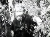 Doctor Who - 02x09b - The Time Meddler (The Meddling Monk)
